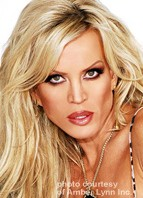 Amber Lynn