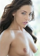 Gracie Glam