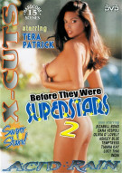 Before They Were Superstars 2 Porn Video