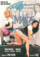 MILF Maids Porn Movie