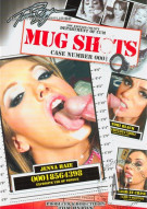 Mug Shots Case Number 0001 Porn Video