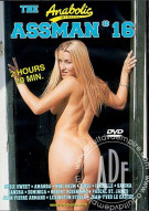 Assman #16 Porn Movie