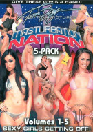 Masturbation Nation 5-Pack Porn Movie
