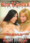Real Lipstick Lesbians Porn Movie