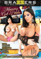 Mommy Got Boobs Vol. 15 Porn Movie