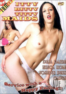 Itty Bitty Titty Maids Porn Movie