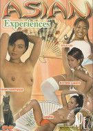 Asian Experiences 1 Porn Video