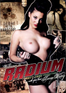 Radium Porn Movie