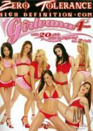 Girlvana 4  Porn Movie