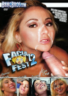 Facial Fest 2 Porn Movie