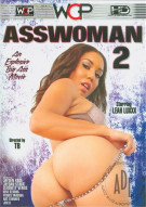 Asswoman 2 Porn Video