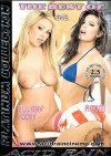 Best of Hillary Scott & Naomi, The Porn Movie