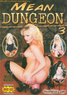 Mean Dungeon 3 Porn Movie