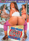 Big Phat Apple Bottom Bootys 15 Porn Video