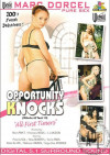Opportunity Knocks Porn Movie