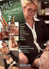 MILF Lessons Vol. 3 Porn Movie