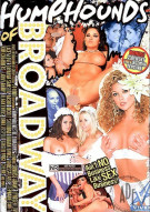 Humphounds Of Broadway Porn Video