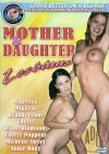 Mother &amp; Daughter Lesbians Porn Movie