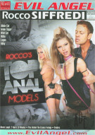 Roccos Top Anal Models Porn Movie