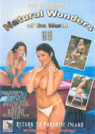 Natural Wonders Of The World Vol. 69 Porn Movie