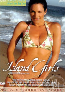 Island Girls Porn Video