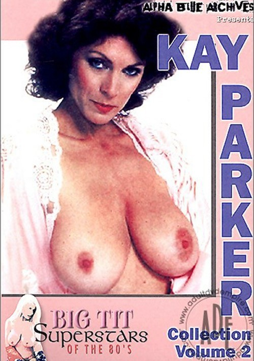 Kay Parker Collection Vol. 2 Porn Movie View BackWrite a Review