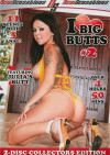 I Love Big Butts #2 Porn Movie