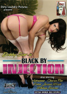 Black By Injection Porn Movie
