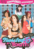Twisted Youth Porn Movie