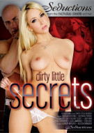 Dirty Little Secrets Porn Video