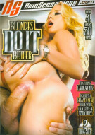 Blondes Do It Better Porn Movie