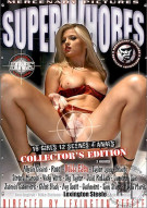 Superwhores: Collectors Edition Porn Movie