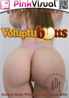 Voluptubutts Porn Movie