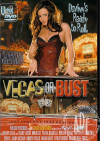 Vegas or Bust Porn Movie
