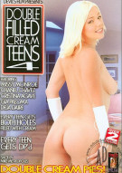 Double Filled Cream Teens 4 Porn Movie