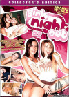 Girls Night Out #2 Porn Movie
