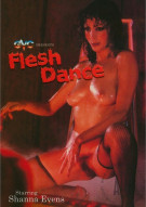 Flesh Dance Porn Movie