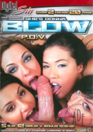 Shes Gonna Blow Porn Movie