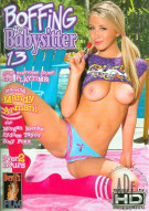 Boffing The Babysitter 13 Porn Video