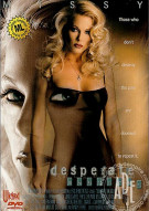 Desperate Measures Porn Movie