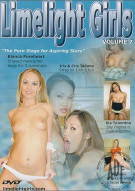 Limelight Girls 7 Porn Movie
