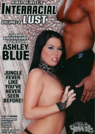 Interracial Lust 3 Porn Movie
