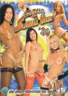 She Male Samba Mania 20 Porn Movie