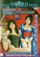 Naughty Little Asians Vol. 16 Porn Video