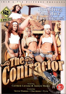 Contractor, The Porn Video