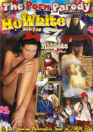 Ho White And The 7 Midgets Porn Movie