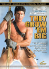 They Grow Em Big Porn Movie