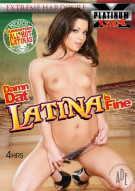 Damn Dat Latina Is Fine Porn Video