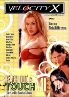 Reach Out &amp; Touch Me Porn Movie