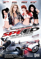 Speed Porn Movie